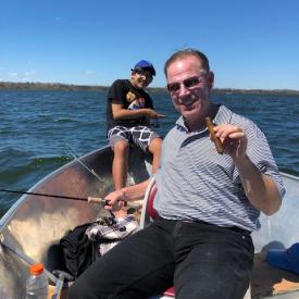 2018-epic-brian-elijah-propp-fishing
