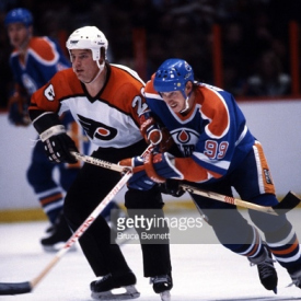 1983-Propp-Gretzky-oilers