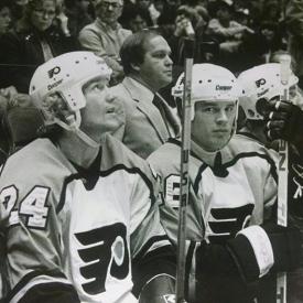 1984-propp-holt-poulin-kerr