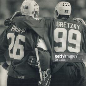 1987-Propp-Gretzky-Canada-Cup