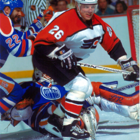 1988-Propp-Flyer-hockey-card