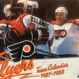 1988-propp-calendar-picture