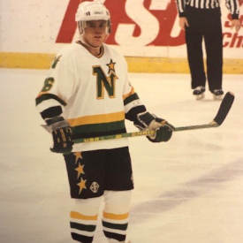 1991-north-stars-propp-kerry-fraser