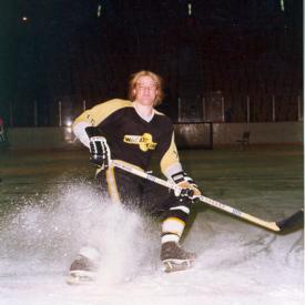 Brandon-Wheat-King-Skate-spray-19771