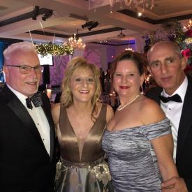 2018-charity-susankoman-tom-michele-bove-friends