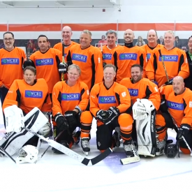 WCRE-2018-Celebrity-Hockey-Event