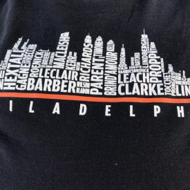 alumni-propp-tee-shirt-philadelphia-flyers