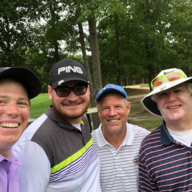 2018-golf-blueheron-brian-jackson-propp-mark-mcclure-ed-morris