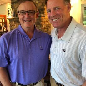 2018-golf-commonwealth-propp-greg-jones-friend