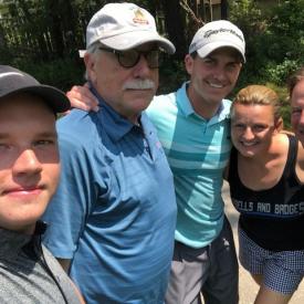 2018-golf-fop-propp-lou-russo-ed-luiso-matt-maresca