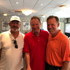 2018-golf-ims-springfieldcc-propp-louis-stricoff-michael-herb
