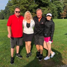 2018-golf-ims-springfieldcc-propp-michael-herb-maria-dipietro-tiffany-stoudt