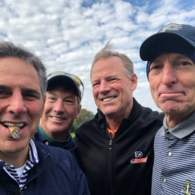 2018-golf-kencrest-propp-chris-dunton-jerry-schiano-bill-gerhardt