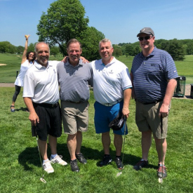 2018-golf-kennett-square-propp-bob-sinton-bill-kelly-paul-demarco