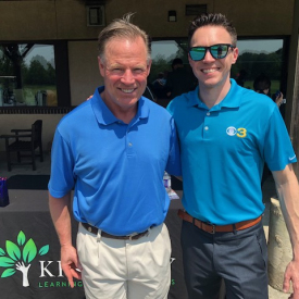 2018-golf-kingsway-propp-pat-media-tv
