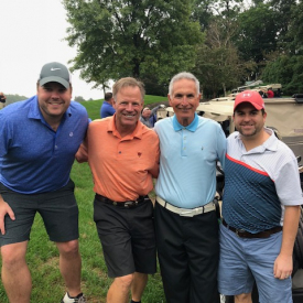 2018-golf-makeawish-propp-tim-brown-patrick-heavens-greg-zarmanian