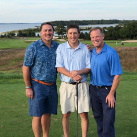 2018-golf-nationalgolflinks-propp-ray-peterson-bill-watson