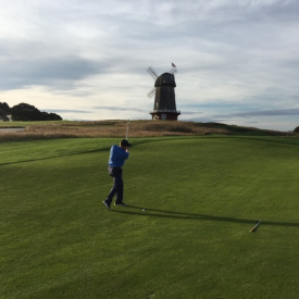 2018-golf-nationalgolflinks-propp-windmill-background