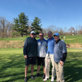 2018-golf-propp-john-hart-mark-adelberger-joe-aiken