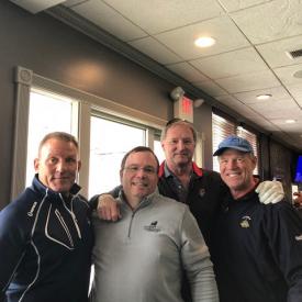 2018-golf-propp-scott-mckay-pj-rumbos-bruce-betz