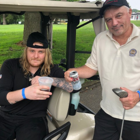 2018-golf-ramblewood-bill-mccay-photographer