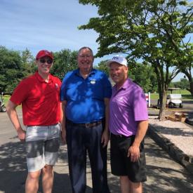2018-golf-ramblewood-brian-jackson-propp-kevin