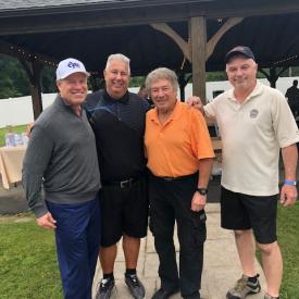 2018-golf-ramblewood-propp-bill-mccay-joe-giglio