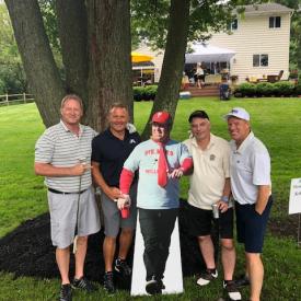 2018-golf-ramblewood-propp-bill-mccay-scott-mckay-pj-rumbos-bobby-paterson
