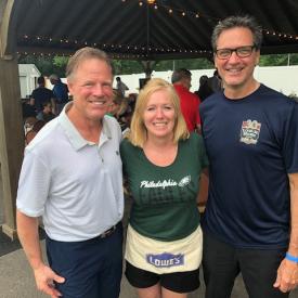 2018-golf-ramblewood-propp-mark-oconnor