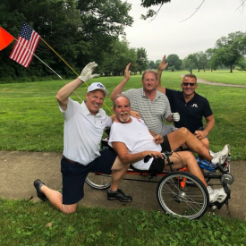 2018-golf-ramblewood-propp-scott-mckay-pj-rumbos-reny-burckhardt