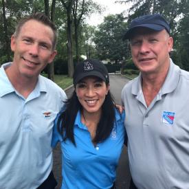 2018-golf-ronaldmcdonald-brian-mullen-michelle-kwan-grant-marshall
