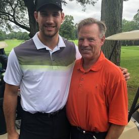 2018-golf-ronaldmcdonald-propp-anthony-stolarz