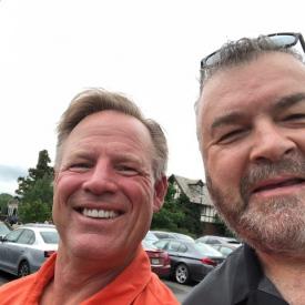 2018-golf-ronaldmcdonald-propp-chris-kotsopoulos