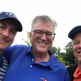 2018-golf-ronaldmcdonald-propp-david-sirkin-mike-setola