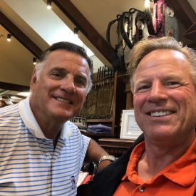 2018-golf-ronaldmcdonald-propp-ed-hospodar