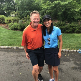2018-golf-ronaldmcdonald-propp-michelle-kwan