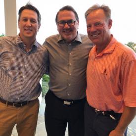 2018-golf-sebonack-propp-bill-watson-ray-peterson