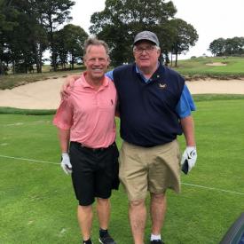 2018-golf-sebonack-propp-mark-silverman