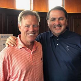 2018-golf-sebonack-propp-william-bill-watson