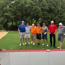 2018-golf-trump-national-propp-lou-nolan-walt-wilkinson-sam-leech-will-furey-duane-oakes