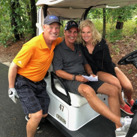 2018-golf-trump-national-propp-scott-lisa-tharp