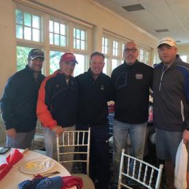 2018-golf-uso-propp-fedoruk-joe-brooks-john-brazer-
