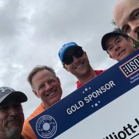 2018-golf-uso-propp-hargest-ruhnke-santoro-urs-elliott-lewis-sign