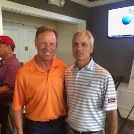 2018-golf-uso-propp-mike-moses