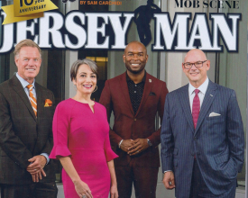 Jersey-Man