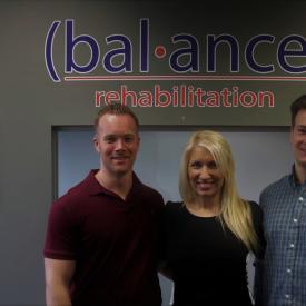 2017-balance-rehab-LaurieMgrs