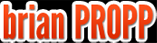 The Official Website of Brian Propp Hockey Player