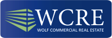 Wolf Commercial Real Estate