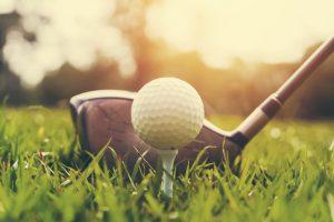 Kids-N-Hope Foundation's Golf Classic
